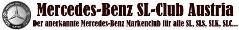 Mercedes Benz SL-Club Austria - Region Maishofen/Zell am See - Infos - Stammtisch - Fotos - Ausfahrten - Veranstaltungen - Treffen